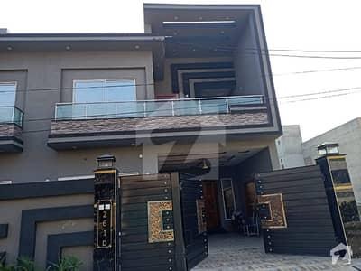 10 Marla Duplex Ultra Modern House Hot Location Solid Construction