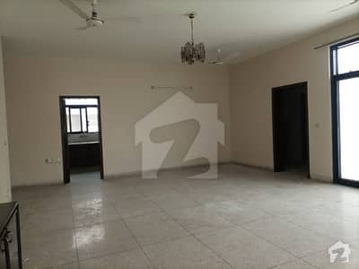 Kanal Upper Portion Available For Rent
