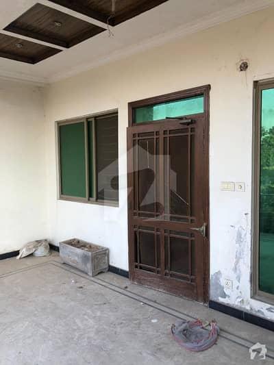 آئی ۔ 8/2 آئی ۔ 8 اسلام آباد میں 11 کمروں کا 14 مرلہ مکان 7.25 کروڑ میں برائے فروخت۔