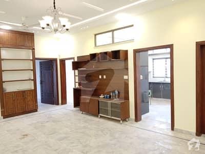 ڈی ایچ اے فیز 1 - سیکٹر اے ڈی ایچ اے ڈیفینس فیز 1 ڈی ایچ اے ڈیفینس اسلام آباد میں 3 کمروں کا 1 کنال بالائی پورشن 45 ہزار میں کرایہ پر دستیاب ہے۔