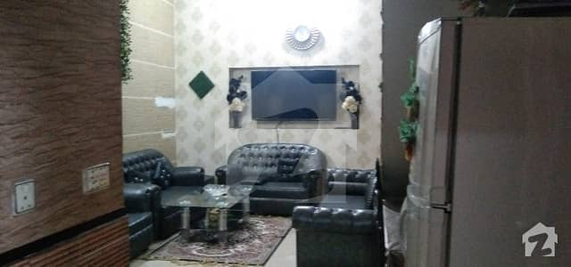 Buy A 1350  Square Feet House For Sale In Manawala