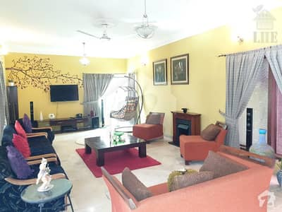 3600 Square Feet Bungalow For Sale In Chiltan Housing Scheme