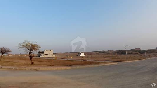 بحریہ ٹاؤن فیز 8 ۔ سیکٹر ایف - 2 بحریہ ٹاؤن فیز 8 بحریہ ٹاؤن راولپنڈی راولپنڈی میں 10 مرلہ رہائشی پلاٹ 46 لاکھ میں برائے فروخت۔