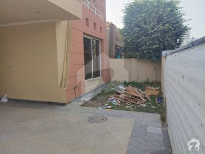 Dha Homes 10 Marla Lavish House Are Available For Rent In Phase 5