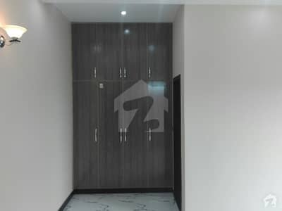20 Marla Lower Portion For Rent In Beautiful D-12