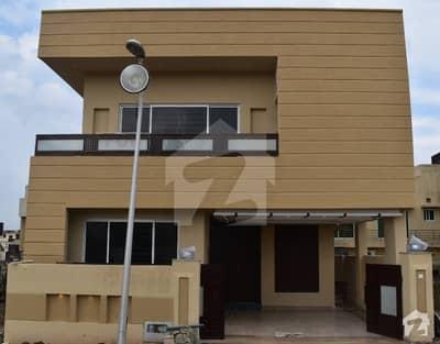 7 Marla Luxury House In Umer block Park Face