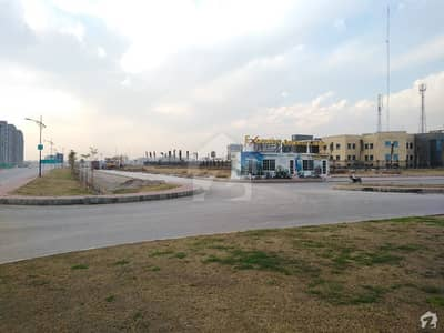 Office For Sale In Bahria Town