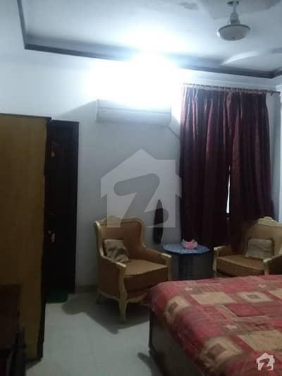 کلفٹن ۔ بلاک 5 کلفٹن کراچی میں 1 کمرے کا 1 مرلہ کمرہ 24 ہزار میں کرایہ پر دستیاب ہے۔