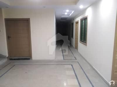 Best Location Brand New Flat For Sale In A Block 6th Road Near Ali Heights Rawalpindi
