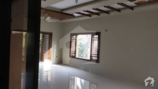Malir Gulshan E Akbar New House 80 Yard House For Sale