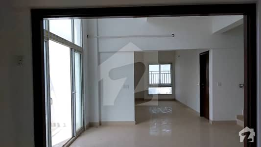 Com 3 4 Bedrooms Duplex Apartment Is Available For Sale