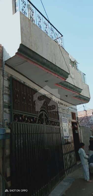 پنجاب