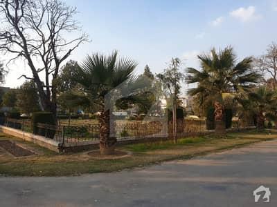 اسٹیٹ لائف ہاؤسنگ سوسائٹی لاہور میں 10 مرلہ رہائشی پلاٹ 1.2 کروڑ میں برائے فروخت۔