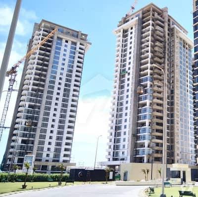20th Floor Full Sea Views Apartment For Sale