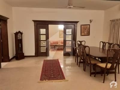 Property Links Offers A Fully Furnished Lower Portion Available For Rent Located In F-6