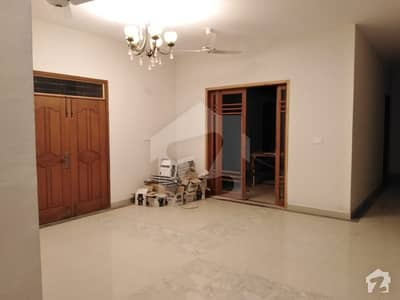 2 Unit Banglow For Rent