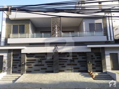 2700  Square Feet House In Federal B Area Is Best Option