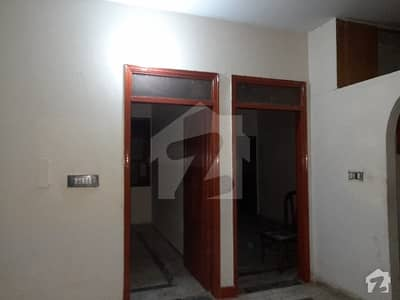 810  Square Feet House In Sindh Industrial Trading Estate (Site) Best Option
