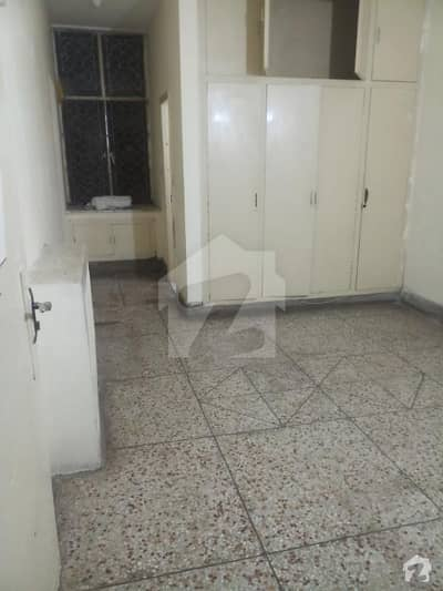 30x50 Double Storey House Beautiful  Location In G-9