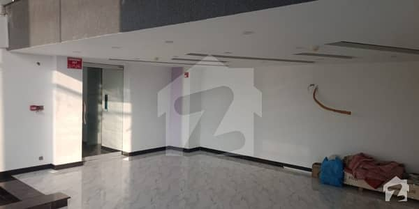 ڈی ایچ اے فیز 6 - سی سی اے بلاک ڈی ایچ اے فیز 6 ڈیفنس (ڈی ایچ اے) لاہور میں 4 مرلہ دفتر 60 ہزار میں کرایہ پر دستیاب ہے۔