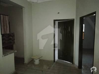 Nazimabad 3 No 3A Flat For Rent