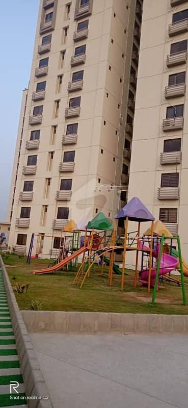 سوہنی گولف وِیو آپارٹمنٹس گلشنِ رُومی فیصل کنٹونمنٹ کینٹ کراچی میں 4 کمروں کا 11 مرلہ فلیٹ 58 ہزار میں کرایہ پر دستیاب ہے۔