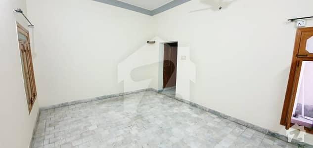 راولپنڈی روڈ چکوال میں 3 کمروں کا 6 مرلہ مکان 1.2 کروڑ میں برائے فروخت۔