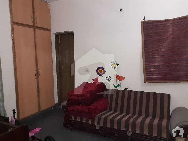 6 Marla Flat Available For Sale In Shabir Twon Abdulsitar Edhi Road Lahore