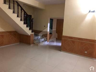 پارک ویو مال اینڈ اپارٹمنٹس کینال روڈ پشاور میں 3 کمروں کا 10 مرلہ فلیٹ 50 ہزار میں کرایہ پر دستیاب ہے۔