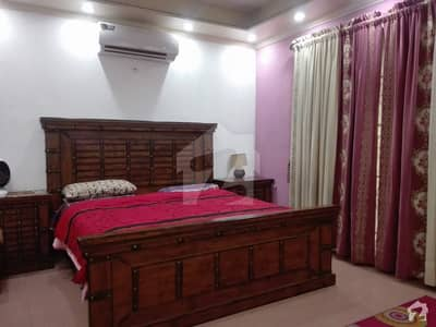 Best Options For House Are Available For Sale In Al Rehman Garden