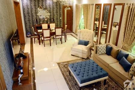 ممتاز سٹی اسلام آباد میں 1 کمرے کا 2 مرلہ فلیٹ 40 لاکھ میں برائے فروخت۔