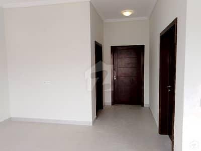 A Palatial Residence For Sale In Bahria Town Karachi Bahria Town - Precinct 31