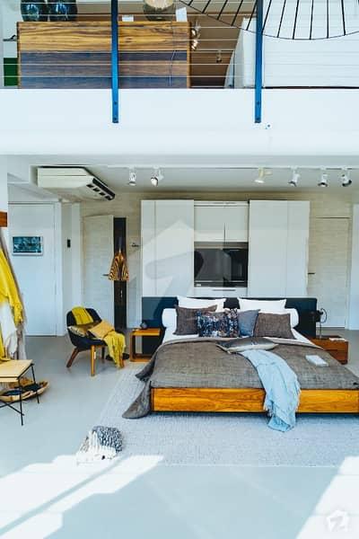 بحریہ ٹاؤن رفیع بلاک بحریہ ٹاؤن سیکٹر ای بحریہ ٹاؤن لاہور میں 1 کمرے کا 2 مرلہ فلیٹ 30.6 لاکھ میں برائے فروخت۔