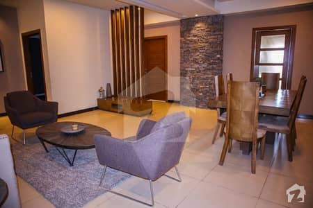 Brand New Big Luxury 3 Bed Apartment In Pine Heights