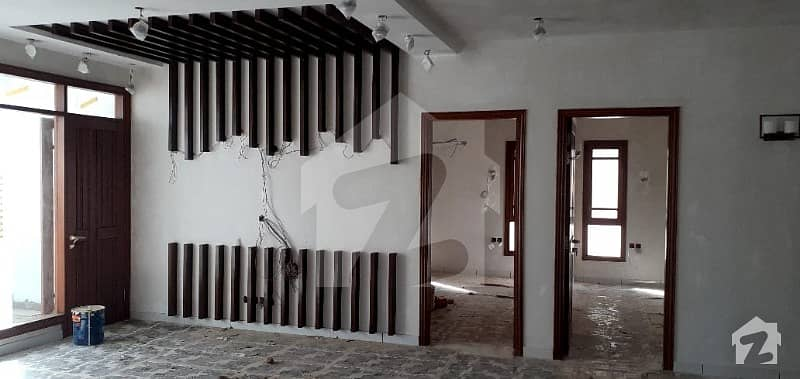 Brand New Extraordinary Architecture  Design 2 Unit Bungalow For Sale