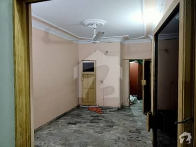 2 Beds Flats And Apartments For Rent In Karachi