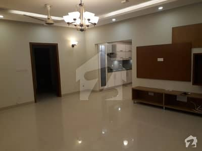500 Square Yard Open Basement Is Available For The Rent F_6 Only Foreigner