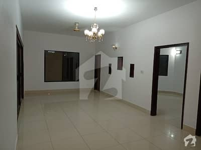 Bungalow for Sale in Dha