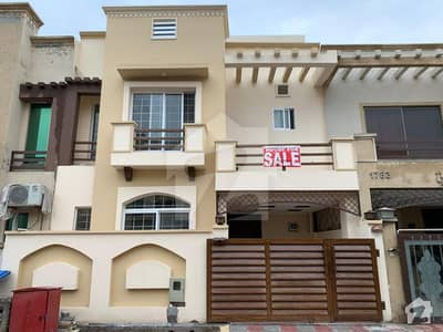 Phase 8 364 C House For Sale