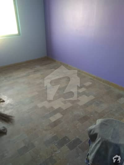 630  Square Feet Flat In Gadap Town For Sale