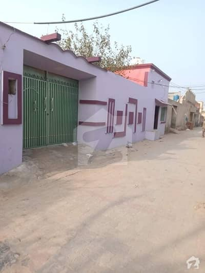 Best Options For House Are Available For Sale In Tulamba