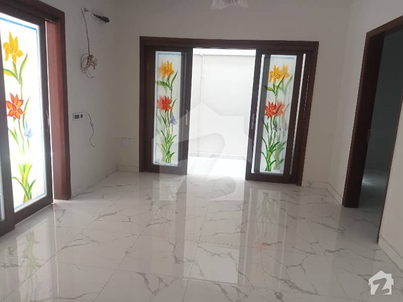 Defence Phase 2 E X T D H A Bungalows For Sale 133 Yard Brand New