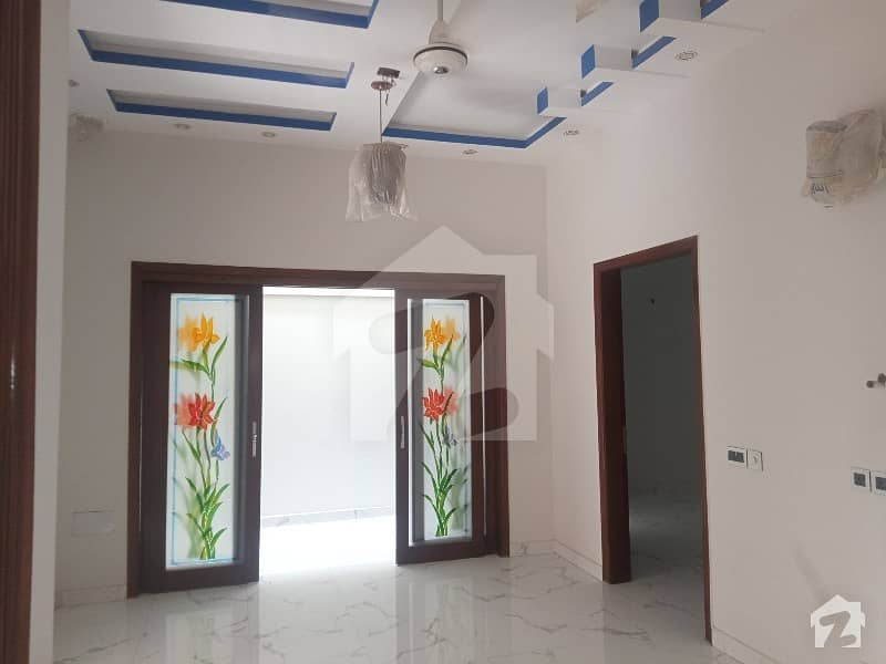 Defence Phase 2 E X T D H A Bungalow For Sale Brand New 133 Yard Staff Lane