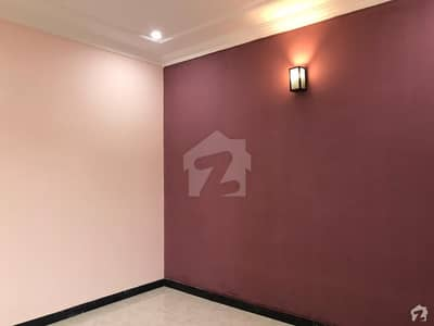 5 Marla House Available For Sale On Warsak Road