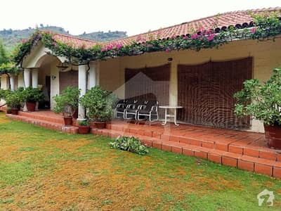 Shah Bagh Simly Dam Road Farmhouse For Sale Invstor Price