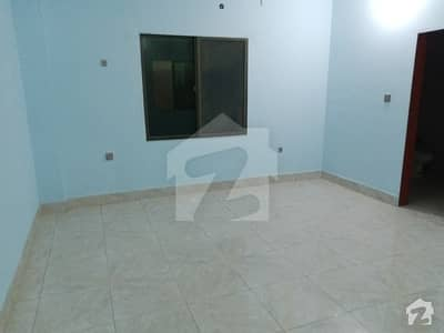 Portion Is Available For Rent  Askari 5 Sec B