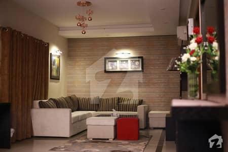 25 Kanal Hotel For Sale At Phase 2 Bahria Town Rawalpindi