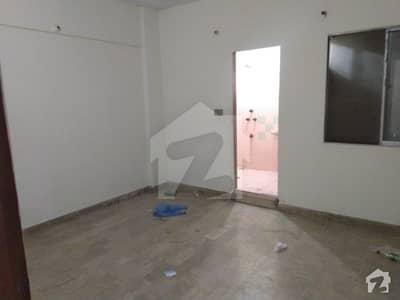 ڈیفینس ویو سوسائٹی کراچی میں 6 کمروں کا 5 مرلہ مکان 1.8 کروڑ میں برائے فروخت۔