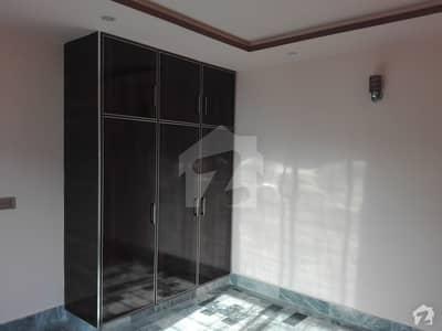 الرحمان گارڈن فیز 2 الرحمان گارڈن لاہور میں 3 کمروں کا 4 مرلہ مکان 75 لاکھ میں برائے فروخت۔