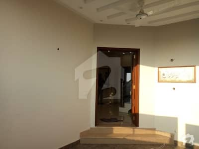 5 MARLA BRAND NEW BEAUTIFUL LUXURY HOUSE NEAR TO HUGE PARK FOR SALE VERY CHEAPEST PRICE